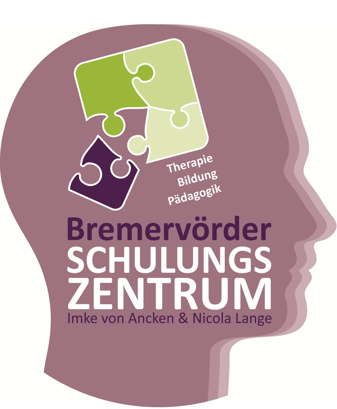 Bremervörder Schulungszentrum